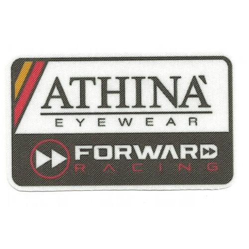 Parche textil  ATHINA...
