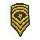 PATCHES MILITARY AIRSOFT NAMETAPES , INSIGNIA